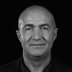Rob Sánchez
